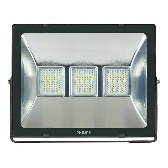 Philips 200w Floodlight Ip65 20 000 Lumen