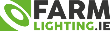 FarmLighting.ie